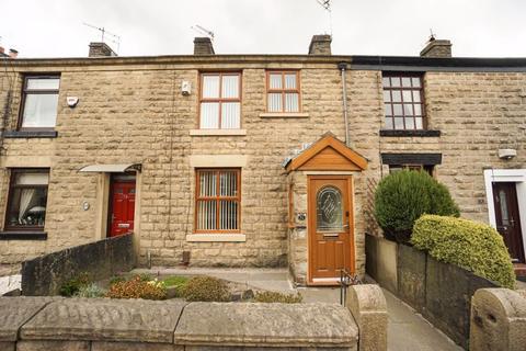 2 bedroom cottage for sale - Turton Road, Bradshaw