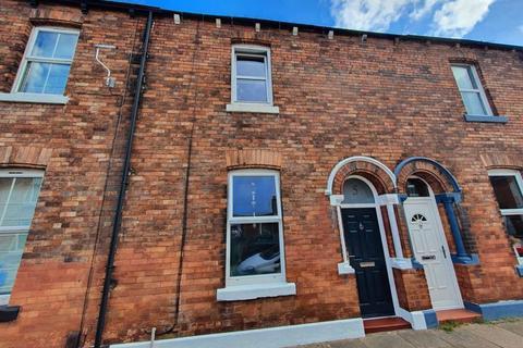 2 bedroom terraced house for sale - Colville Street, Carlisle