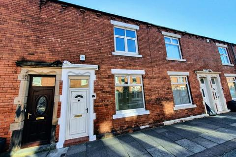 3 bedroom terraced house to rent - Richardson Street, Carlisle