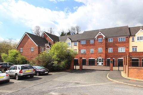 1 bedroom apartment for sale - COMPTON, Cygnet Close