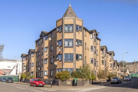 2 bedroom apartment for sale - St James Court, Tannadice Street, Dundee