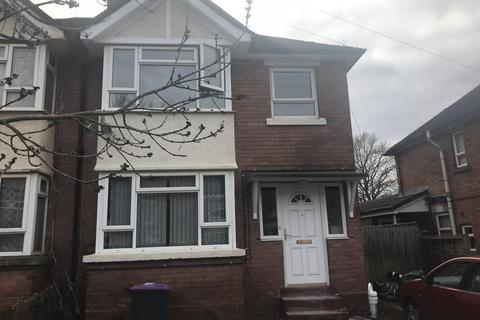 3 bedroom house to rent - Church Parade, Telford