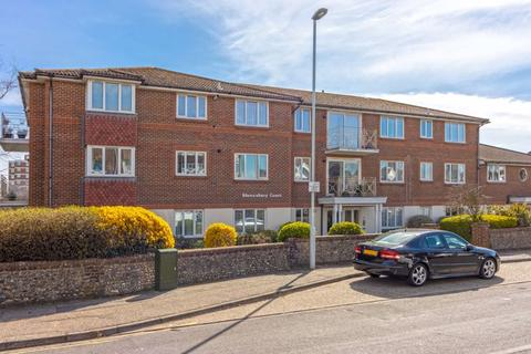 2 bedroom apartment for sale - Manor Road, Worthing