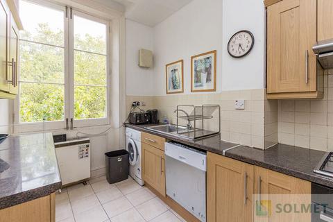 3 bedroom flat to rent - Westbourne Terrace, Paddington, London W2