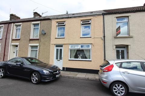 2 bedroom terraced house for sale - Glyn Terrace, Tredegar