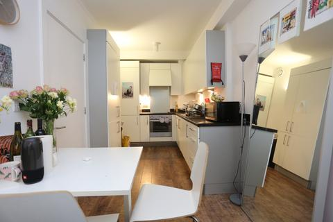 1 bedroom flat to rent - Brighton Belle, Stroudley Road, Brighton