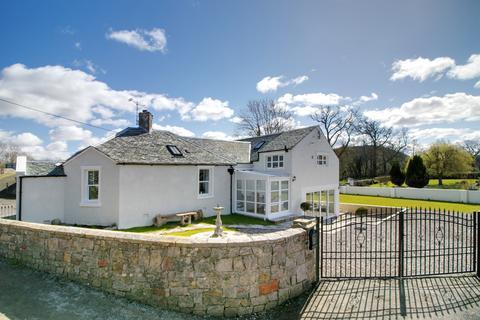 4 bedroom detached house for sale - Drip Bridge, Chalmerston Road, Stirling, FK9