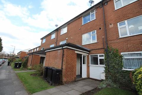 2 bedroom apartment to rent - Stanley Road, Cheadle Hulme