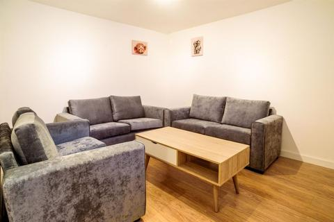 1 bedroom house to rent - Quuens Road, NG9 - UON