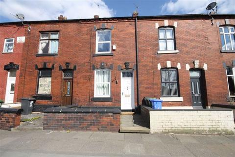 4 bedroom flat to rent - Quuens Rd, Ashton-Under-Lyne, Tameside