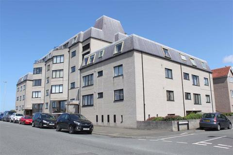 1 bedroom apartment for sale - Carmen Sylva Road, Craig Y Don, Llandudno, Conwy
