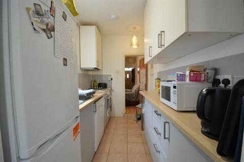 4 bedroom terraced house to rent - Selly Oak, Birmingham, B29 7RS