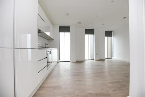 2 bedroom apartment for sale - Hadrian's Tower, Rutherford Street, City Centre