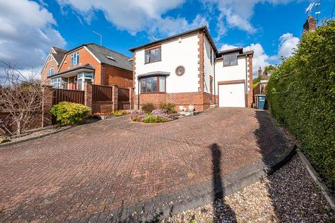 4 bedroom house for sale - Glen Road, Burton Joyce, Nottingham