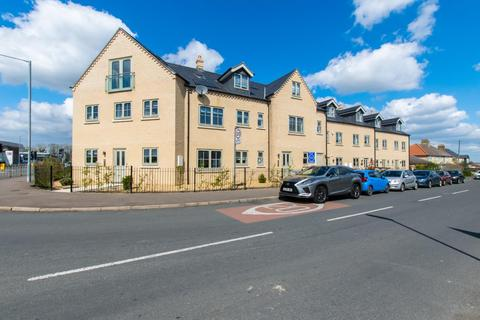 2 bedroom apartment to rent - Windsor Gate, Coldhams Lane, Cambridge