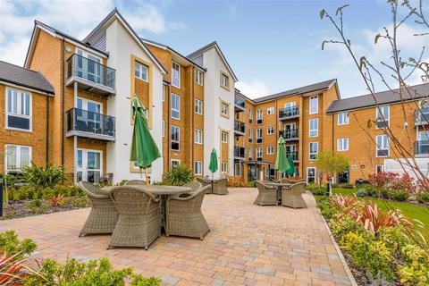 1 bedroom apartment for sale - Kempley Close, Hampton Centre, Peterborough