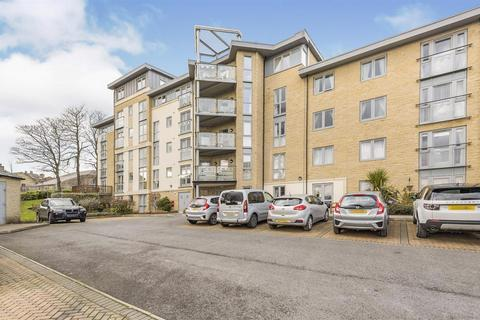 2 bedroom apartment for sale - Trinity Court, Oxford Road, Halifax