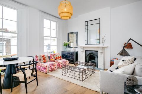 3 bedroom apartment for sale - Pembridge Road, London, W11