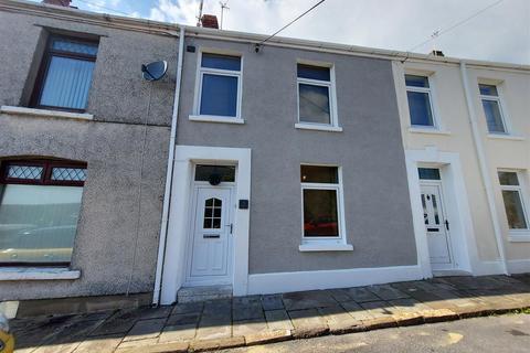 2 bedroom terraced house for sale - Y Fron Felinfoel, Felinfoel, Llanelli