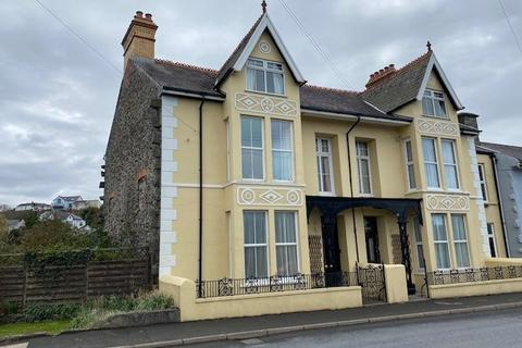 5 bedroom semi-detached house for sale - Llanon, Ceredigion, SY23