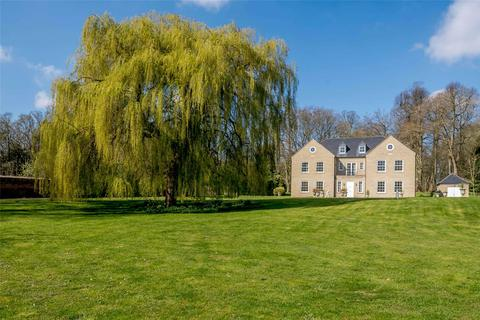 7 bedroom detached house for sale - Manor Road, Garboldisham, Diss, Norfolk, IP22