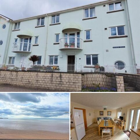 4 bedroom townhouse for sale - Marine Walk, Maritime Quarter, Swansea