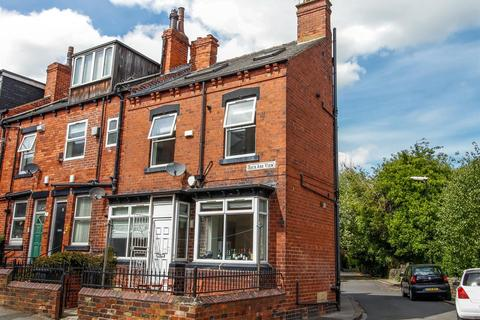 3 bedroom duplex to rent - Ash View, Headingley
