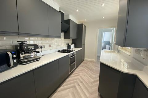 3 bedroom terraced house for sale - Mere Green Road, Sutton Coldfield, B75