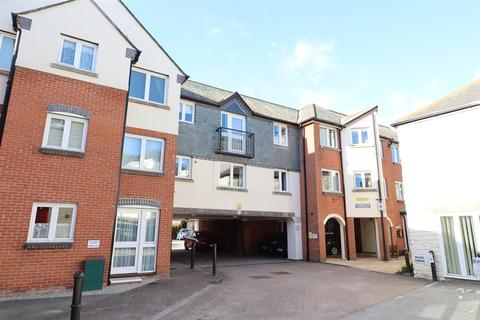 1 bedroom flat for sale - Quay Street, Truro