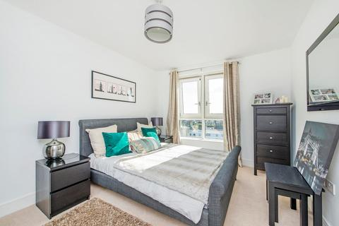 1 bedroom apartment to rent - Woodberry Down, London, N4