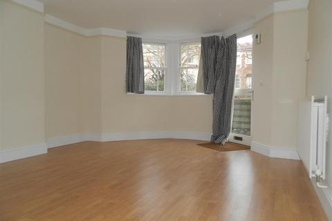 1 bedroom flat to rent - Alexandra Rd Clifton Bristol