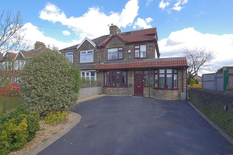 4 bedroom house for sale - Wibsey Park Avenue, Bradford