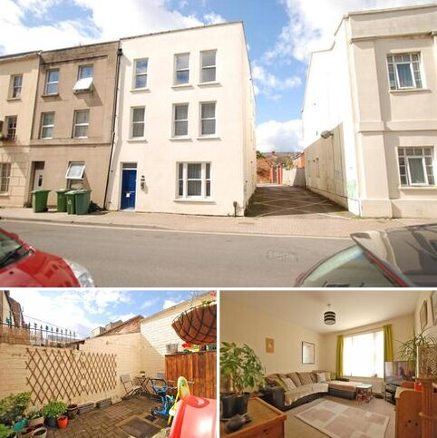 2 bedroom apartment for sale - St Georges Street