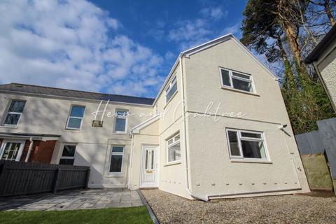 3 bedroom cottage for sale - Pantmawr Road, Rhiwbina, Cardiff