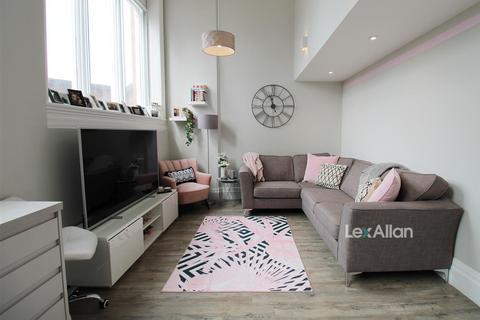 1 bedroom apartment for sale - Hagley Road, Stourbridge