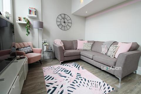1 bedroom apartment for sale - The Old Library, Hagley Road, Stourbridge