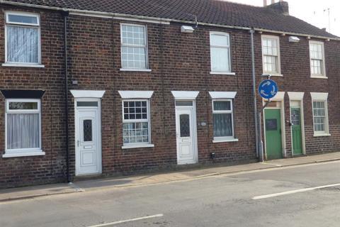 2 bedroom terraced house for sale - Keldgate, Beverley