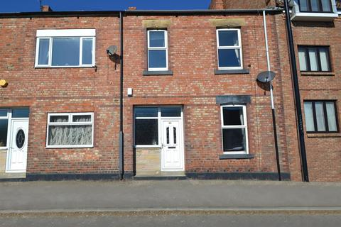 3 bedroom terraced house for sale - Howdon Road, North Shields