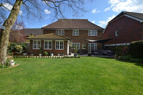 4 bedroom detached house for sale - Norwich, NR8