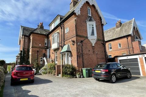 1 bedroom flat for sale - 3 Erlsmere, 12 Clifton Drive, Lytham