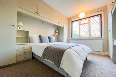 1 bedroom in a house share to rent - Norwich, NR4