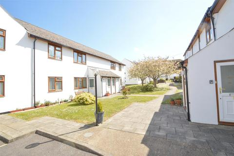 1 bedroom retirement property for sale - Brodie Place, Eastbourne