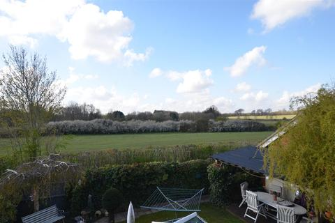 4 bedroom detached house for sale - Three Score, NR5
