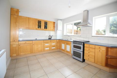 3 bedroom house to rent - The Ride, Enfield