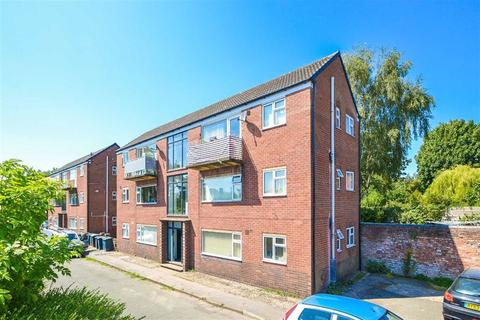 1 bedroom apartment to rent - Drawwell Street, Belle Vue, Shrewsbury
