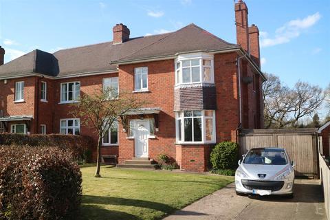 4 bedroom house for sale - The Green, Lowdham, Nottingham
