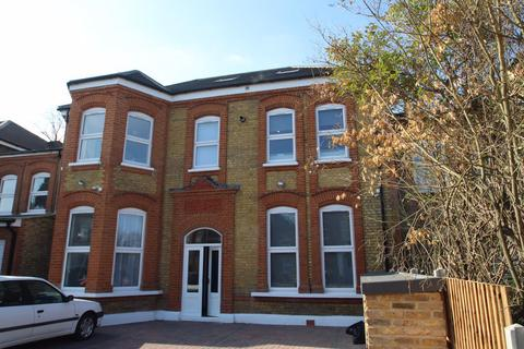 2 bedroom apartment to rent - Mansfield Road, Ilford