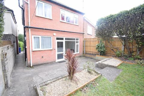 1 bedroom flat to rent - Southill Road, Poole