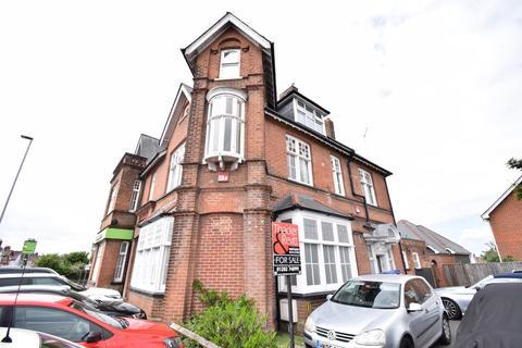 2 bedroom apartment for sale - Tatnam Apartments, Wimborne Road, Poole