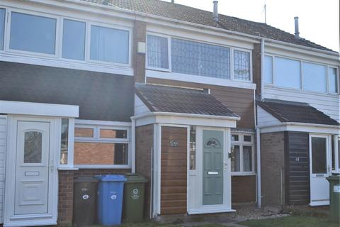 2 bedroom house for sale - Ajax Close, Walsall